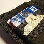 Оригами из денег – рубашка на 10 рублей