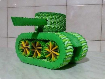tank_26