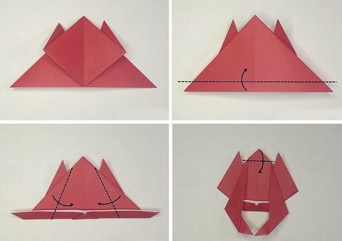 Базовые формы: этапы 11-14