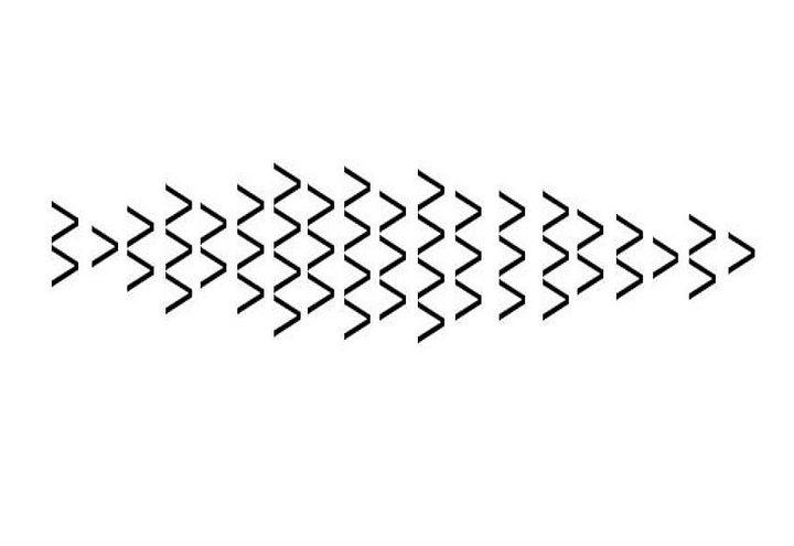 Схема сборки тела Беззубика